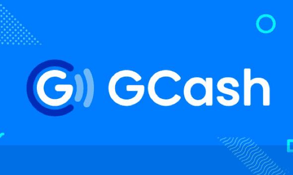 菲律宾电子钱包GCash