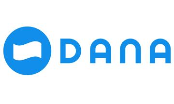 印尼电子钱包 Dana提现转账