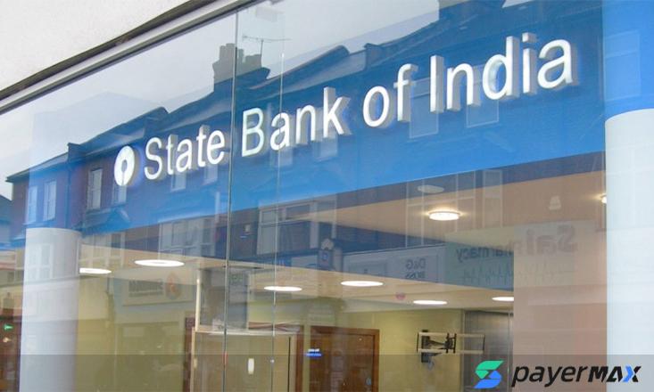 印度银行转账支付简介