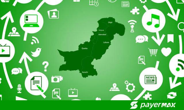 出海巴基斯坦本地支付何解?
