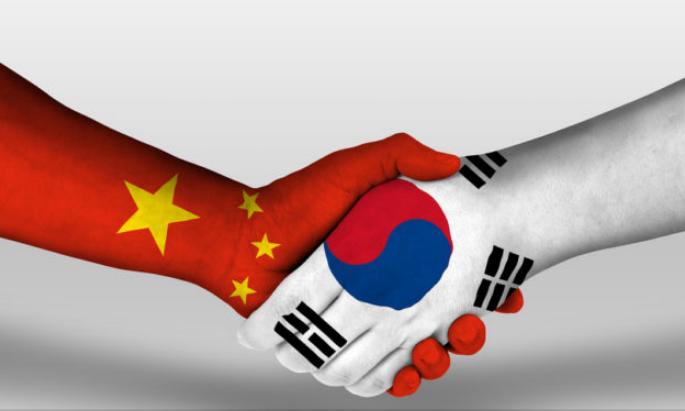 出海韩国如何解决支付问题