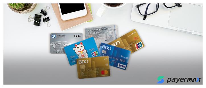 韩国支卡支付
