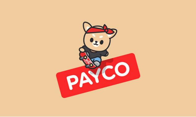 韩国电子钱包PAYCO介绍