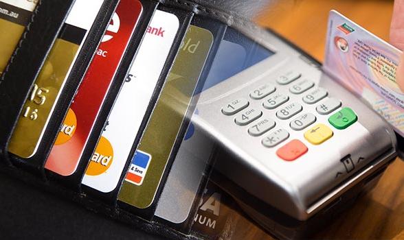 韩国跨境收款必接通道-卡支付